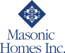 Masonic Homes Logo