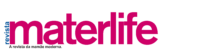 Materlife Logo