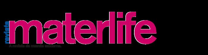 Materlife Logo