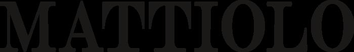 Mattiolo Logo