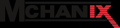 Mchanix Premium Quality Automotive Parts Logo