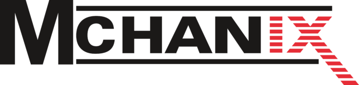 Mchanix Premium Quality Automotive Parts Logo