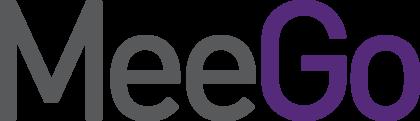 MeeGo Logo
