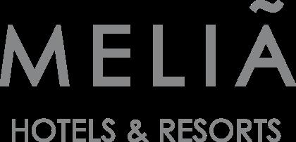 Meliá Hotels International Logo