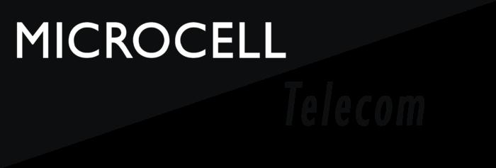 Microcell Telecom Logo