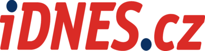Mladá fronta DNES Logo