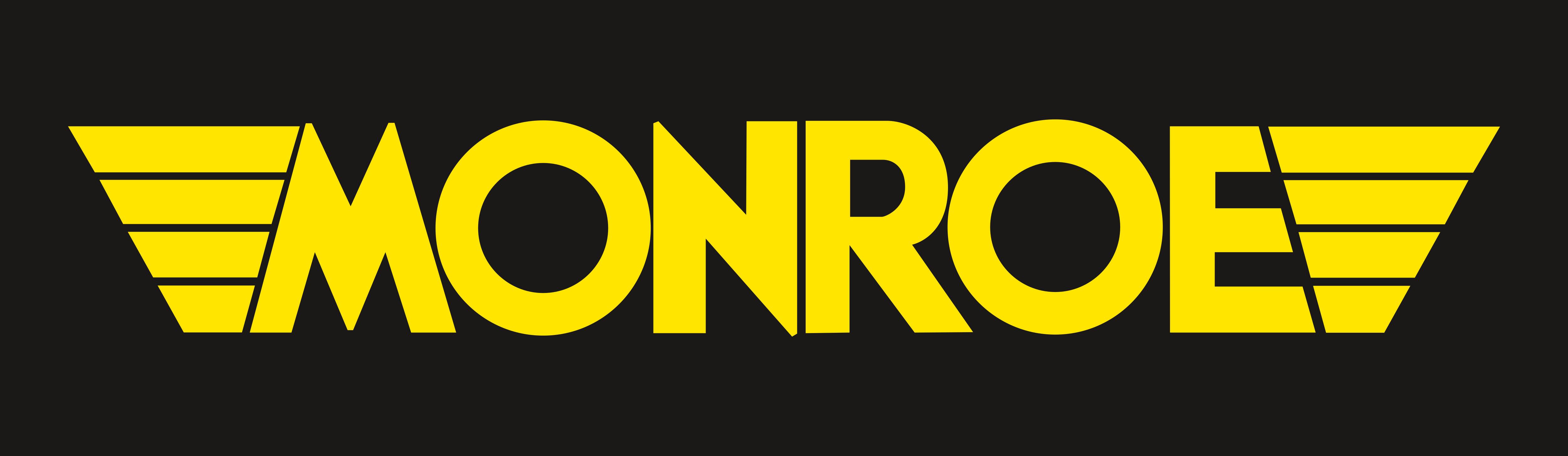 Képtalálatok a következőre: monroe logo