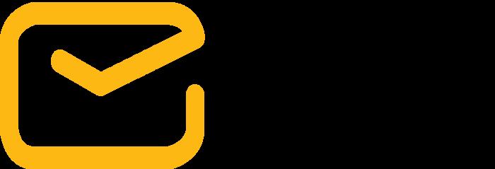 Montenegro Post Logo
