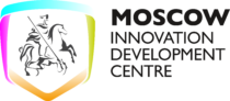 Moscow Innovation Development Center Logo