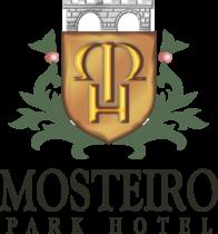 Mosteiro Park Hotel Logo