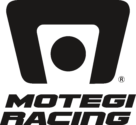 Motegi Racing Logo