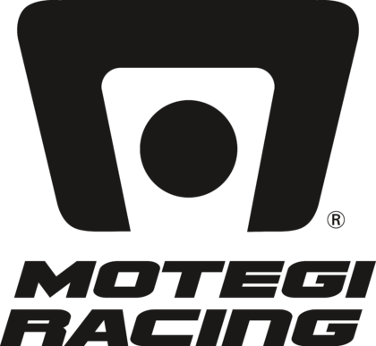 Motegi Racing Logo