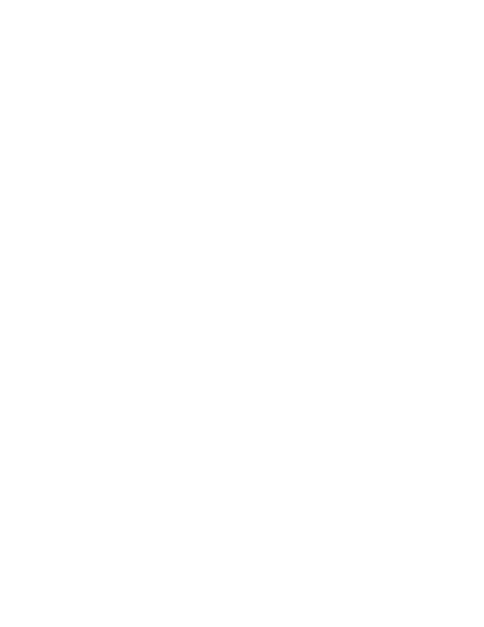 Mount St. Mary's University Logo white