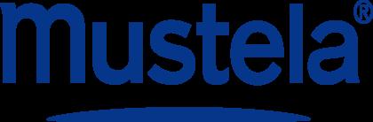 Mustela Stelaprotect Logo