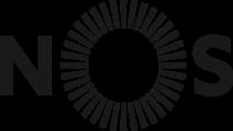 NOS SGPS Logo