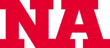 Namdalsavisa Logo