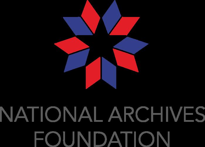 National Archives Foundation Logo