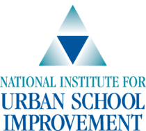 National Institute for Urban School Improvement Logo