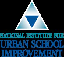 National Institute for Urban School Improvement Logo