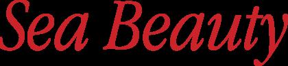 Natural Sea Beauty Logo