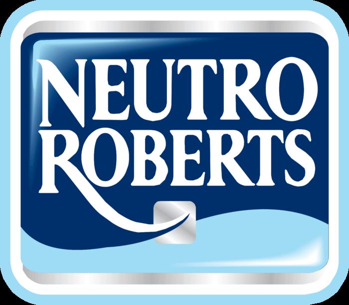 Neutro Roberts Logo