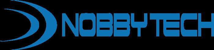Nobby Tech Logo