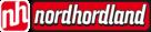 Nordhordland Logo