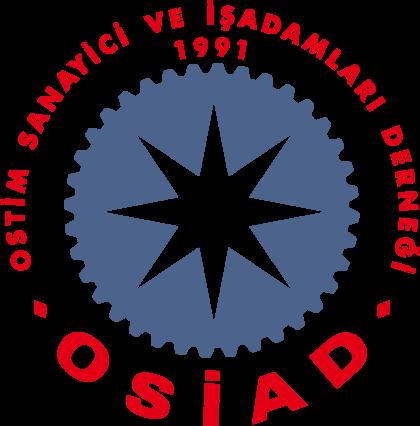 OSİAD Logo.png