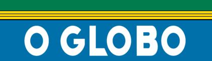O Globo Logo