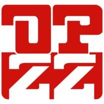 Ogólnopolskie Porozumienie Związków Zawodowych Logo