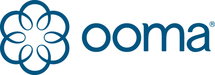 Ooma Logo