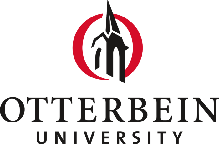 Otterbein University Logo