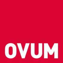 Ovum Holway Logo