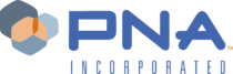 PNA Incorporated Logo