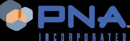 PNA Incorporated Logo