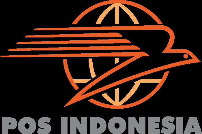 PT Pos Indonesia Logo