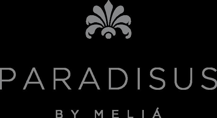Paradisus Melia Logo
