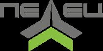 Pelec Logo