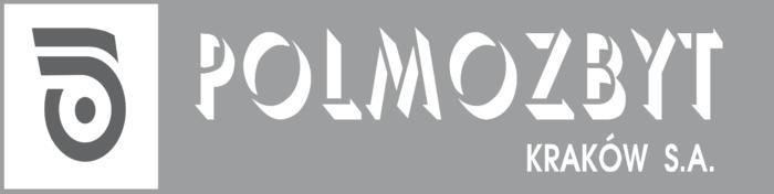 Polmozbyt Kraków S.A. Logo