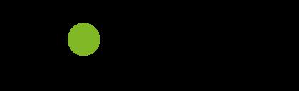 Porvair Logo