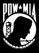 Pow Miafamilies Logo