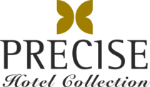 Precise Hotels & Resorts Logo