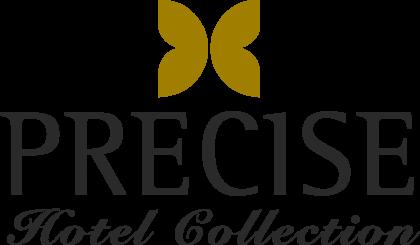 Precise Hotels & Resorts Logo