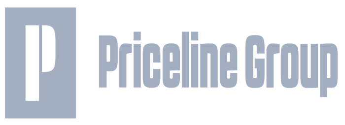 Priceline Group Logo