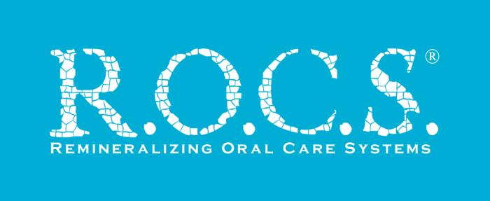 R.O.C.S. Logo