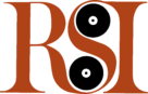 Record Source Inc Logo
