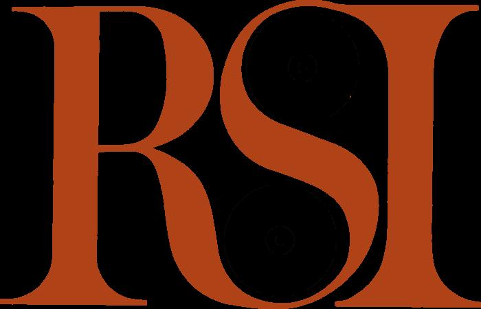 Record Source Inc Logo