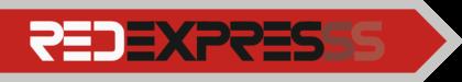 RedExpress Logo