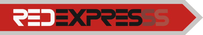 RedExpress Logo