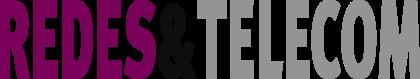 Redes & Telecom Logo